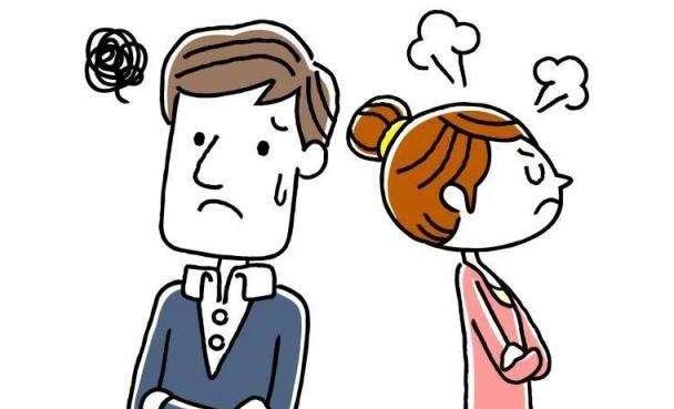 2019年同居分手财产怎么分割?同居共同财产有哪些?