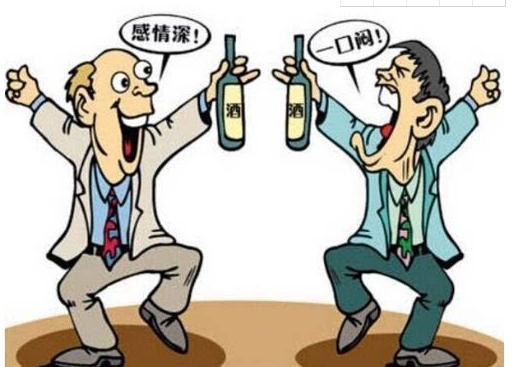 李心草最后三小�r 喝酒死亡酒友需承��哪些�任?