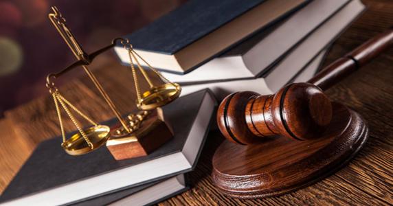 刑事�V�A流程是怎�拥�?刑事�V�A�r效是多久?