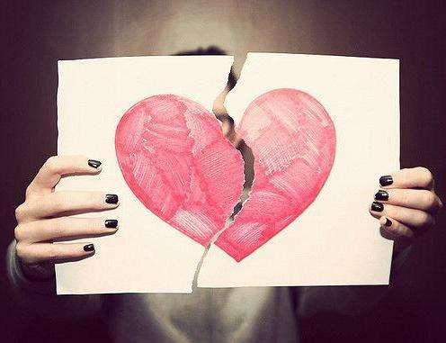 2019年夫妻感情破裂认定标准,夫妻感情破裂的主要情形有哪些?