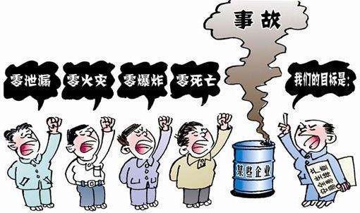 上海厂房坍塌结果 安全生产事故致人死亡怎么判刑?