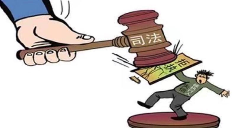 2019年365bet的区别都有哪些?判决书和裁定书的区别有哪些?