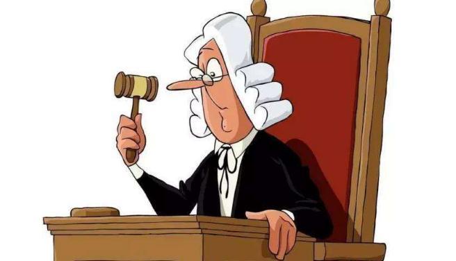 2019年判�Q和裁定的�^�e都有哪些?判�Q��和裁定��的�^�e有哪些?
