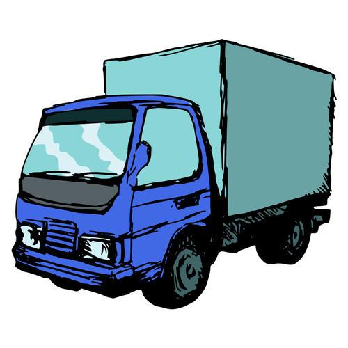 2019年考取大中型客货车驾驶证有哪些限制条件?降低准驾车型规则怎样?