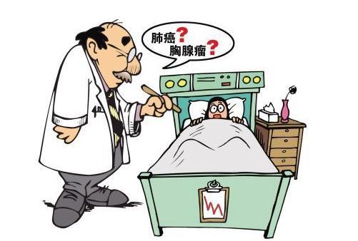 2019被医生误诊怎么办?医疗事故和误诊有什么区别?