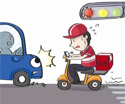 2019年保�U公司�理交通事故理�r案件的程序是什么?理�r期限多久?
