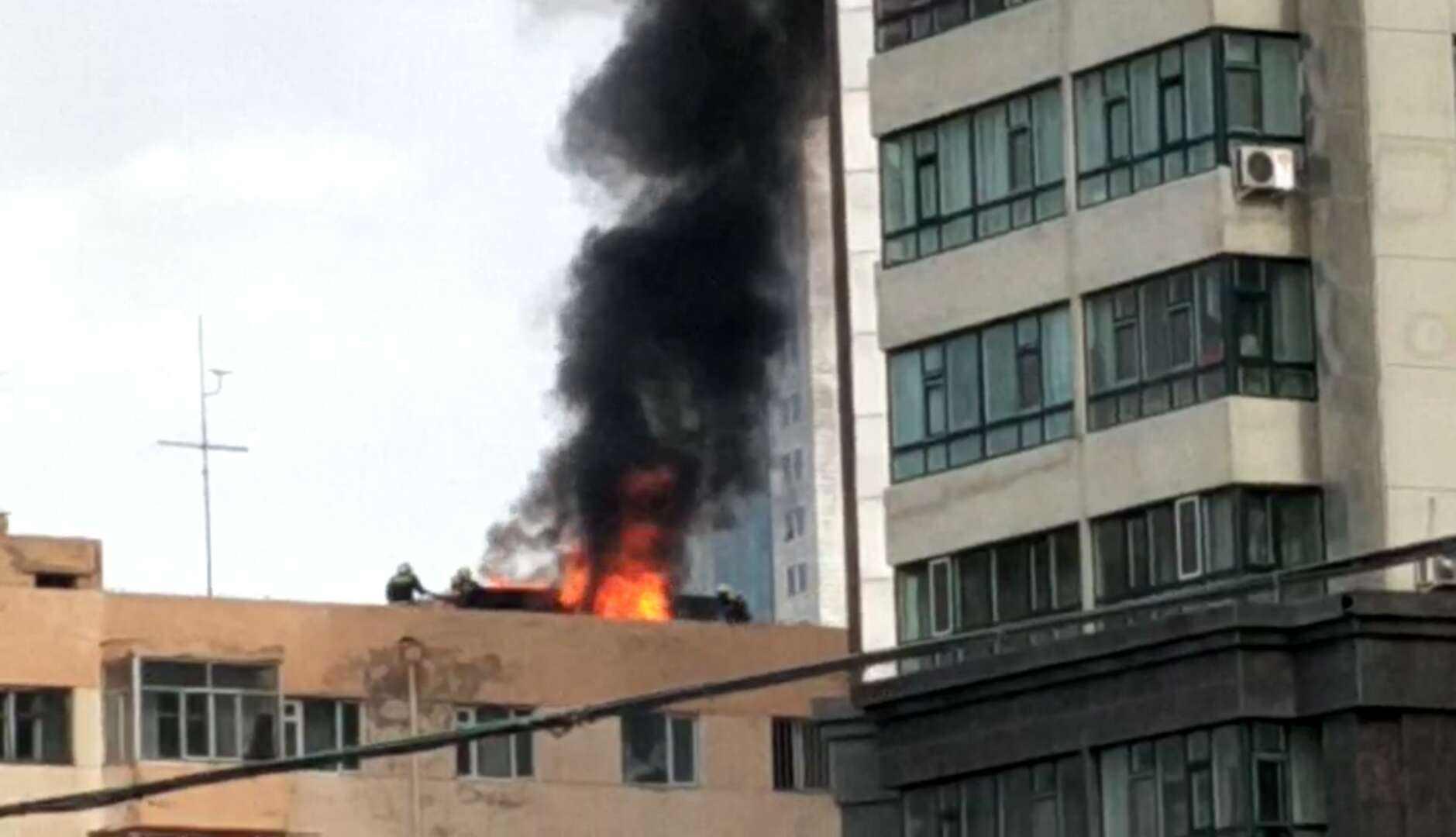 2020年一般火灾事故如何定责?火灾事故等级划分是怎样的?