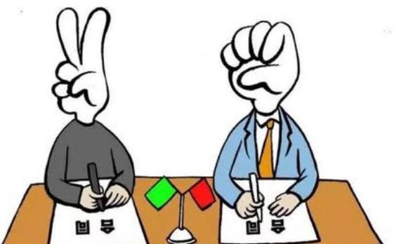 什么是合同代为履行?合同代为履行的法律效力是怎样的?