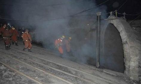 �F州煤�V事故14死 煤�V事故死亡怎么�r��?