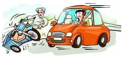 什么是交通事故残疾赔偿金?交通事故残疾赔偿金计算标准?