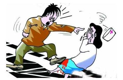警察应对殴打护士承担什么法律责任