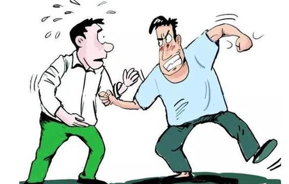 当蔡依林的演唱会被一个男人的行为打断时是在挑动争吵和制造麻烦吗