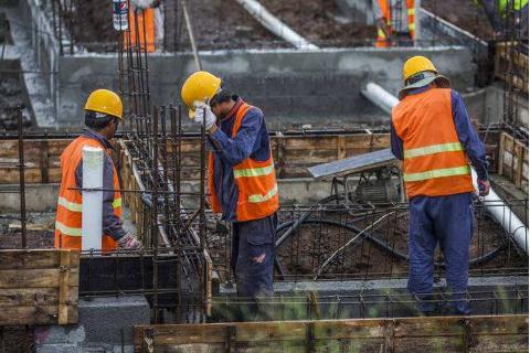 2020年工程胶葛怎样解决?工程纠纷诉讼时效是多久?
