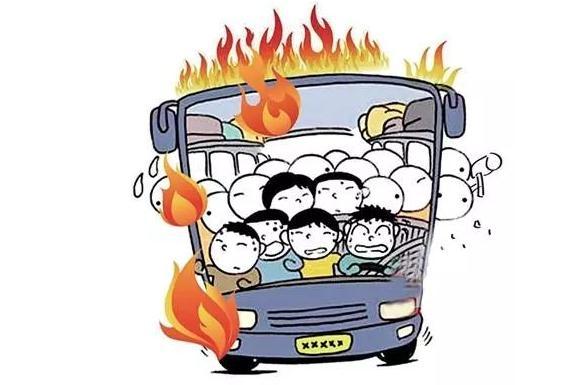 谁将对伊朗汽车翻车事故在中国造成的伤亡进行赔偿
