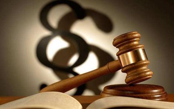�槭裁匆��M行企�I法律�L�U�u估?企�I法律�L�U防范有哪些?