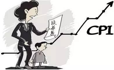 2020年�狃B�M是否有�V�A�r效?子女�狃B�M如何�算?