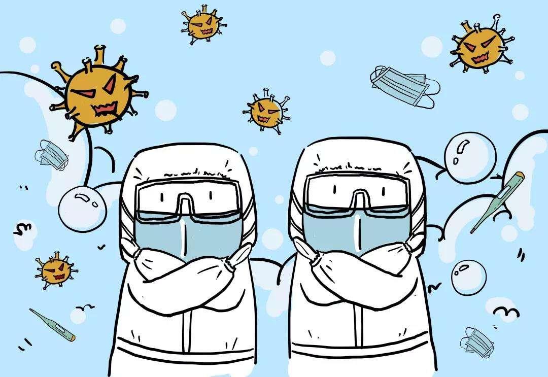 确诊后故意传播新型冠状病毒怎么判刑?新型冠状病毒疫情期间可能构成哪些犯罪?