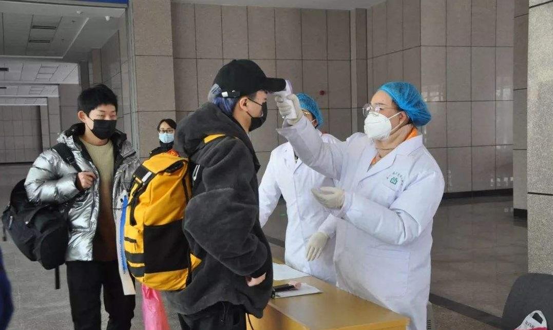 我国传染病防治的法律法规有哪些? 新型冠状病毒对疑似患者采取隔离措施的法律依据有哪些?