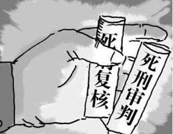 �O小果被�绦兴佬� �绦兴佬糖白锓赣心男�嗬�?