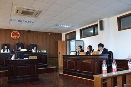 劳动仲裁开庭的流程是什么?劳动仲裁开庭需要什么资料?