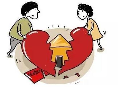 军婚离婚财产如何分割?军婚离婚协议书范本是怎样的?
