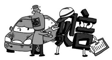 酒驾交强险是否赔付?酒驾交强险的赔偿范围?