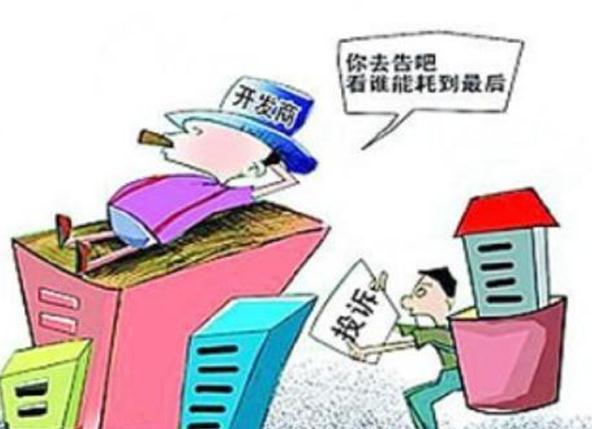 重庆建设工程胶葛分哪几种?遇建设工程纠纷需哪些证据?