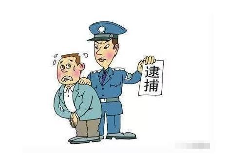 广州一养殖场起火 失火罪认定标准是什么?
