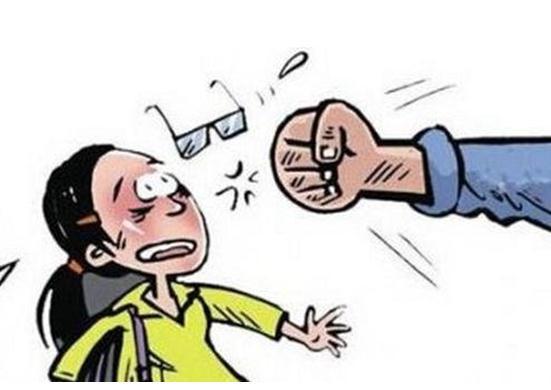 中国留学生英国被殴 在我国殴打他人怎么处罚?