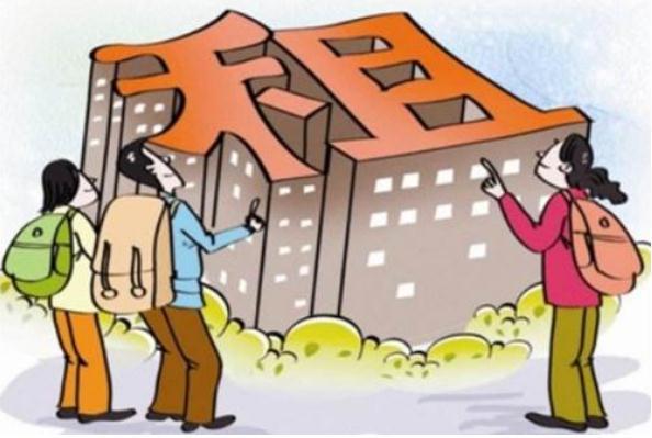 日租房怎么做才合法?租房需要签合同吗?
