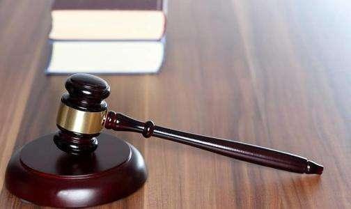 重庆刑事责任种类一般有哪些?有谅解书能不追究刑事责任?