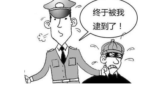 10公斤黄金首饰被盗 盗窃价值100万物品怎么判刑?