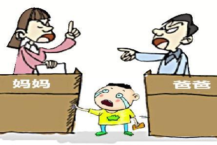 夫妻一方出轨离婚财产怎么分配?女方提出离婚财产如何分配?