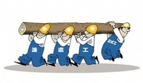劳务派遣是什么意思?2020年用工单位对被派遣劳动者有何责任?