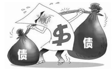 什么是不良债权?怎么确定不良债权?