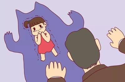2020年性侵��奸典型案例 性侵女性��受到怎�拥奶��P?