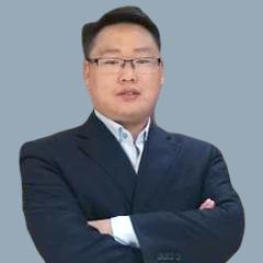 拱墅区律师-任宜华律师