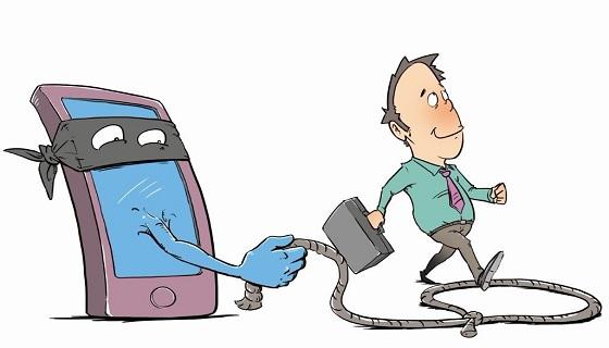 2020年电信诈骗典型案例 电信诈骗常见的类型有哪些?