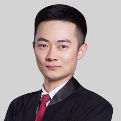 蒙自律师-张子良律师