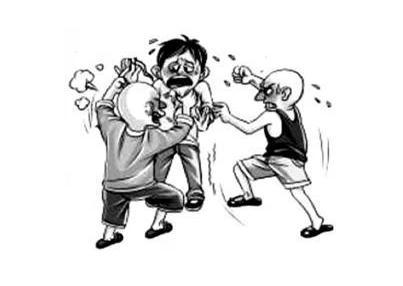 中印冲突来龙去脉 在我国蓄意挑衅违法?