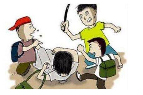 致人重伤怎么量刑?重伤鉴定标准是怎样的?