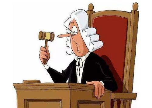 法庭调查的程序是怎样的?法庭调查中当事人有什么权利?