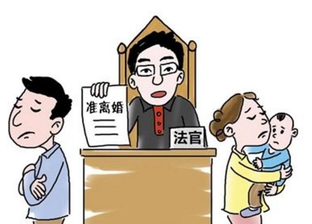 离婚诉讼、离婚诉讼审理程序、离婚条件相关法律内容