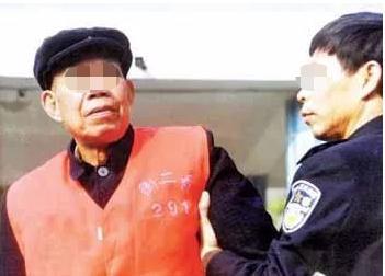 赤峰一老年公寓�l生命案致3人死亡 81�q老人�⑷��判死刑?