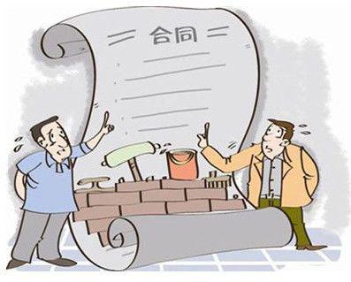 没签劳动合同会被辞退吗?没签劳动合同被辞退怎么赔偿?