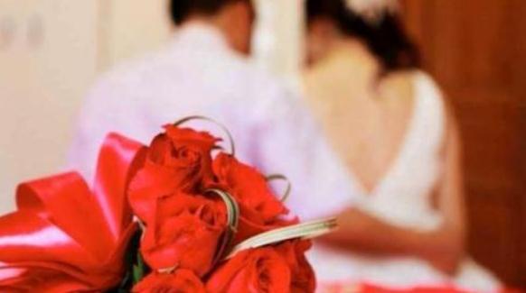 残疾人领结婚证遭拒 聋哑人领证j结婚手续有哪些?