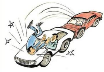 交通事故诉讼费标准是怎样的?交通事故诉讼费由谁承担?