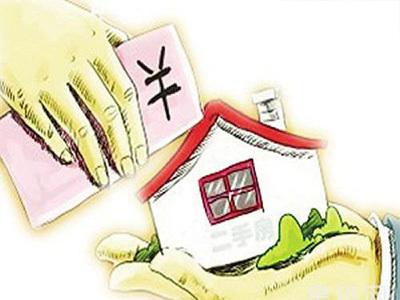 2020年租房纠纷典型案例 租房纠纷怎么解决?