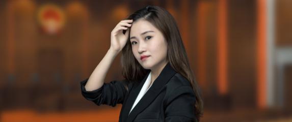 郭凤鸣万博max手机客户端
