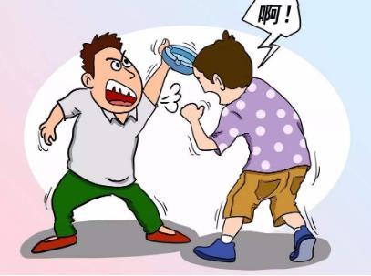 黑龙江30多名女学生街头约架斗殴 约架斗殴构成什么罪?